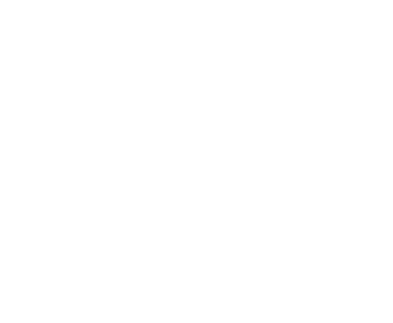 Synergy | Healing Centre in Fujairah